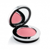 Rodial Colorete Blusher South Beach