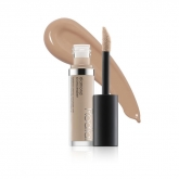 Rodial Diamond Liquid Concealer Shade 40