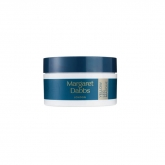 Margaret Dabbs Refining Yellow Leg Masque Illuminating 175ml
