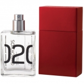 Escentric Molecules Escentric 02 Eau De Toilette Spray 30ml With Case