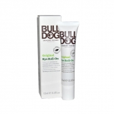 Bulldog Skincare Original Eye Roll-On 15ml