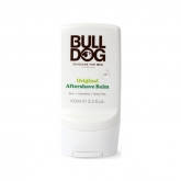 Bulldog Skincare Original After Shave Balm 100ml