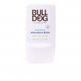 Bulldog Skincare Sensitive After Shave Balm 100ml