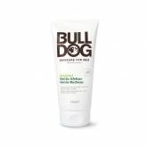 Bulldog Skincare Original Shave Gel 175ml