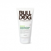 Bulldog Skincare Original Face Wash 150ml
