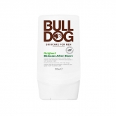 Bulldog Skincare Original After Shave Balm 75ml
