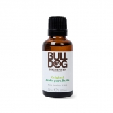 Bulldog Skincare Original Beard Oil 30ml