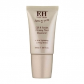 Emma Hardie Lift y Sculpt Neck Treatment 40ml