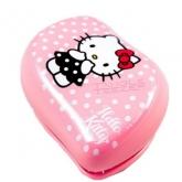Tangle Teezer Compact Styler Hello Kitty Pink
