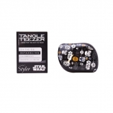 Tangle Teezer Compact Styler Star Wars Multi Character 1Pz
