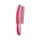 Tangle Teezer The Ultimate Pink