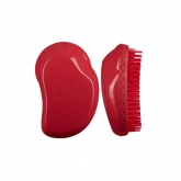 Tangel Teezer Thick & Curly Salsa Red
