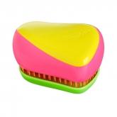 Tangle Teezer Compact Styler Yellow