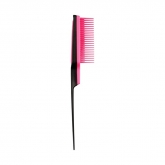 Tangle Teezer Back Combing Pink Embrace