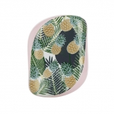 Tangel Teezer Compact Styler Palms & Pineapples