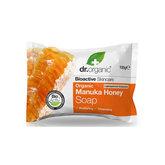 Dr. Organic Manuka Honey Soap 100g