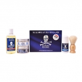 The Bluebeards Revenge Deluxe Kit Set 5 Pieces 2018