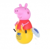 Peppa Pig Shower Gel 300ml