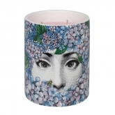 Fornasetti Perfumed Candle Ortensia 900g