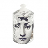 Fornasetti Perfumed Candle Nuvola 300g