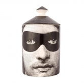 Fornasetti Perfumed Candle Don Giovanni 300g