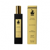 Herra Oud Intense Protecting Hair Perfume 10ml