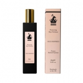 Herra Oud Inspired Protecting Hair Perfume 50ml