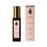 Herra Oud Inspired Protecting Hair Perfume 10ml
