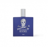 The Bluebeards Revenge Eau De Toilette Spray 100ml