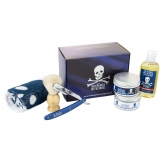 The Bluebeards Revenge The Barber Bundle Set 6 Piezas 2019