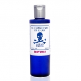 The Bluebeards Revenge The Ultimate Body Wash 250 ml
