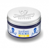 The Bluebeards Revenge Hair Gel 100ml
