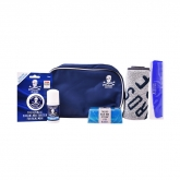 The Bluebeards Revenge For Men Body Set 6 Piezas 2018