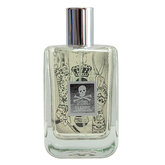 The Bluebeards Revenge Classic Eau De Toilette Spray 100ml