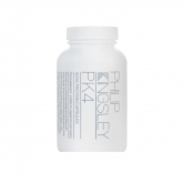 Philip Kingsley PK4 Hair Dietary Supplement