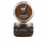 Man Cave Hair Care Conditioning And Style Cream 75ml