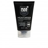 Man Cave Face Care Moisturiser 100ml