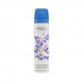 Yardley English Bluebell Deodorising Body Fragrance 75ml