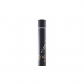 Ghd Style Final Fix Hairspray 75ml