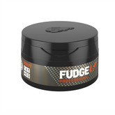 Fudge Sculpt Fat Hed Crema De Styling 75g