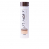 St Moriz Self Tanning Lotion Medium 250ml