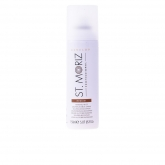 St Moriz Self Tanning Spray Medium 150ml