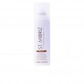 St Moriz Self Tanning Spray Medium 150ml
