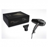 Ghd Air Professional Hairdryer 2100W