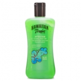 Hawaiian Tropic After Sun Cooling Aloe Gel 200ml