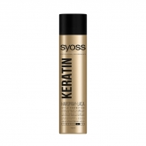 Syoss Laca Keratin Style Perfection Spray 400ml
