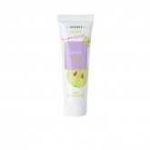 Korres Deep Exfoliating Scrub Grape 18ml