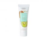 Korres Gentle Exfoliating Scrub 18ml