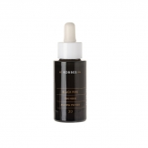 Korres 3D Scuplting, Firming and Lifting Serum  Black Pine 30ml