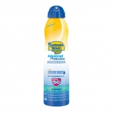 Banana Boat Advanced Protection Mist Spf50 220ml